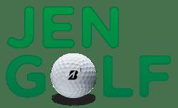 Jen Golf